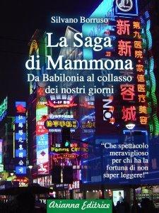 La Saga di Mammona (eBook)
