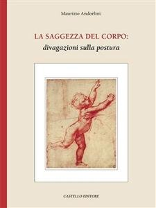 La Saggezza del Corpo (eBook)