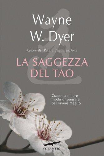La Saggezza del Tao (eBook)