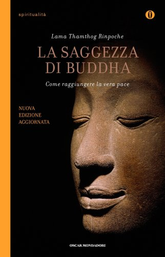 La Saggezza di Buddha (Ebook)