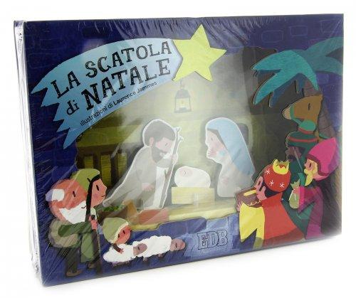 La Scatola di Natale