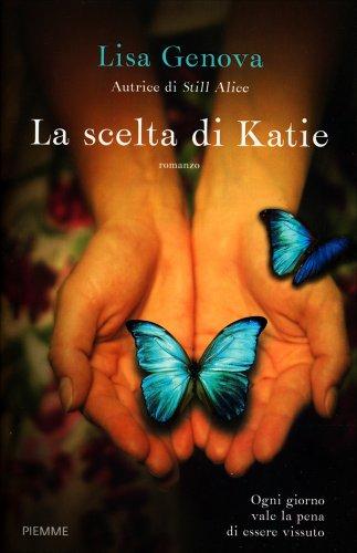 La Scelta di Katie