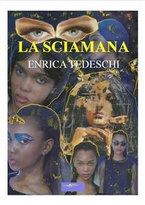 La Sciamana (eBook)