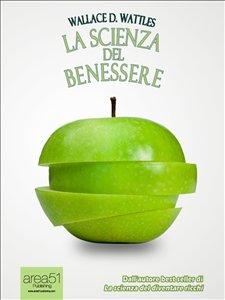 La Scienza del Benessere (eBook)