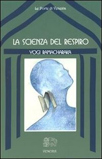 La Scienza del Respiro (eBook)