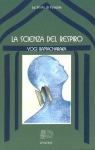La Scienza del Respiro (eBook)