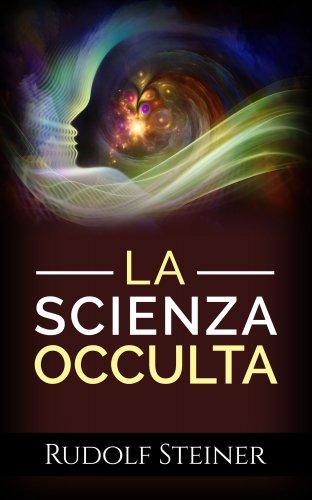 La Scienza Occulta (eBook)