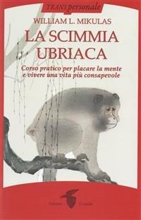 La Scimmia Ubriaca (eBook)