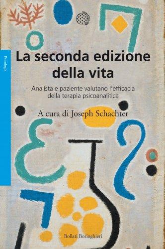 La Seconda Edizione della Vita (eBook)
