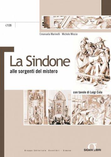 La Sindone (eBook)