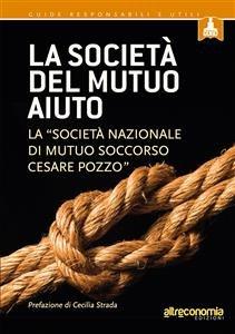 La Società del Mutuo Aiuto (eBook)