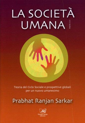 La Società Umana