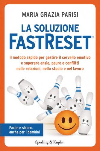 La Soluzione FastReset (eBook)