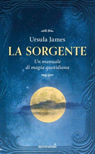 La Sorgente (eBook)