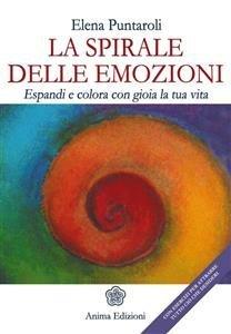 La Spirale delle Emozioni (eBook)