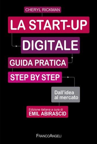 La Start-up Digitale (eBook)
