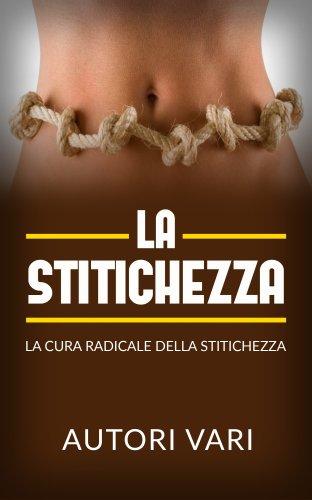 La Stitichezza (eBook)