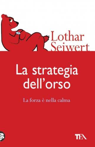 La Strategia dell'Orso (eBook)