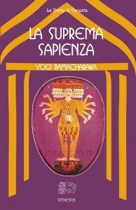 La Suprema Sapienza (eBook)