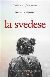 La Svedese (eBook)