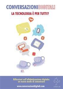 La Tecnologia è Per Tutti? (eBook)