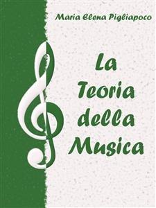 La Teoria della Musica (eBook)