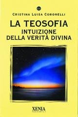 La Teosofia