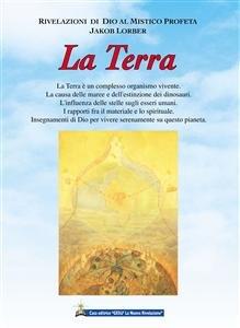 La Terra (eBook)
