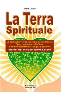 La Terra Spirituale (eBook)