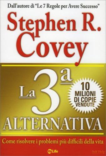 La Terza Alternativa