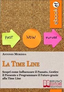 La Time Line (eBook)