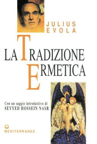 La Tradizione Ermetica (eBook)