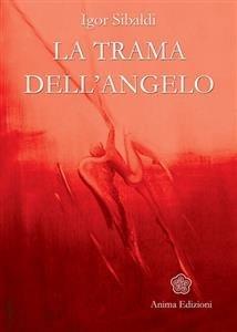La Trama dell'Angelo (eBook)