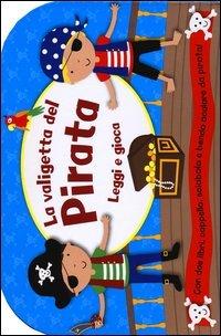 La Valigetta del Pirata