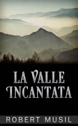 la Valle Incantata (eBook)
