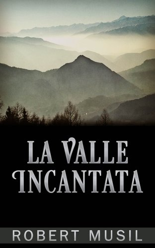 la Valle Incantata (eBook)