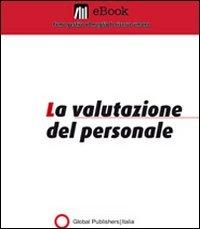 La Valutazione del Personale (eBook)