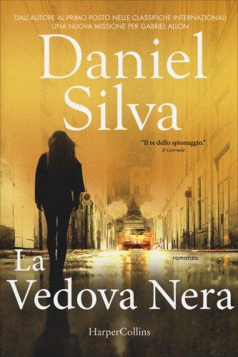 La Vedova Nera