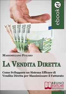 La Vendita Diretta (eBook)