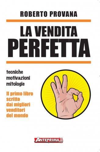 La Vendita Perfetta (eBook)