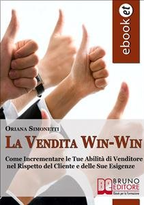 La Vendita Win-Win (eBook)