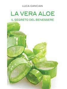 La Vera Aloe (eBook)