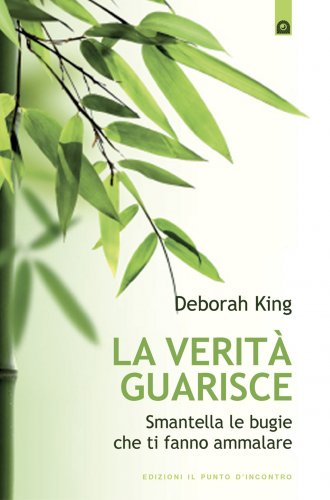 La Verità Guarisce (eBook)