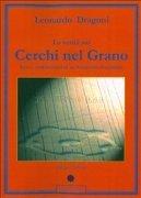 La Verità sui Cerchi nel Grano (eBook)