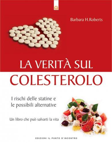 La Verità sul Colesterolo (eBook)