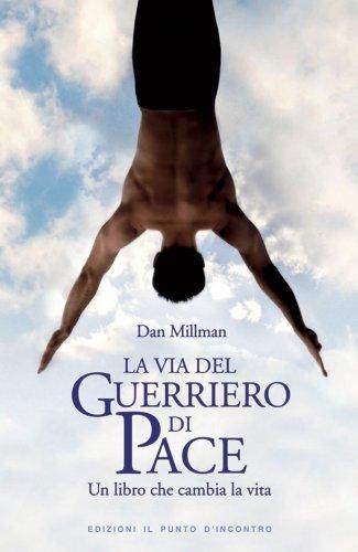 La Via del Guerriero di Pace (eBook)