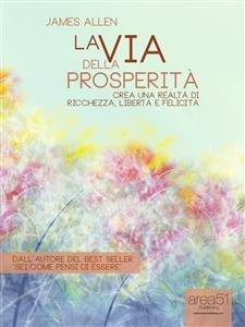 La Via della Prosperità (eBook)
