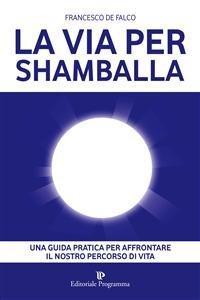 La Via per Shamballa (eBook)