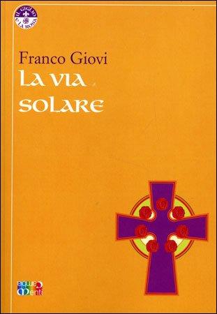 La Via Solare