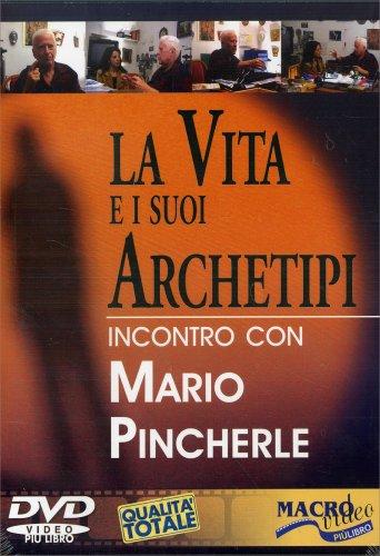 La Vita e i suoi Archetipi - DVD